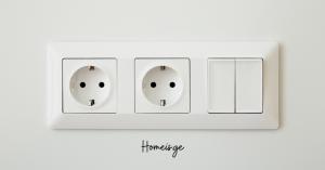4 კომპანია საქართველოში, სადაც თანამედროვე ელექტრო ფურნიტურას შეიძენთ